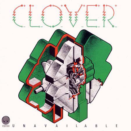 clover082-1-1