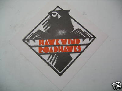 roadhawks-promo-bb1