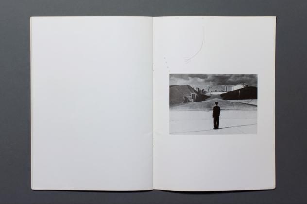 Brian Griffin (C)1978