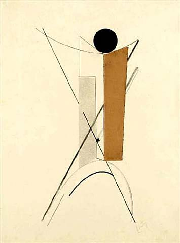 artwork_images_140972_344923_el-lissitzky-2