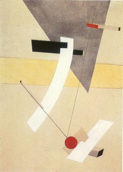 el_lissitzky_proun12_1920