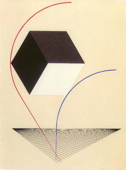 el_lissitzky_proun_1924