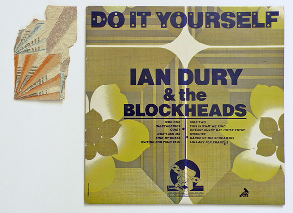 Ian dury do it yourself album update on the wallpaper series i see from the awesome site of rocco at httpuserw i sroccoiandurym that the ian dury do it yourself album cover wallpaper series was way solutioingenieria Choice Image