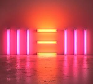Paul Mc.Cartney NEW album cover